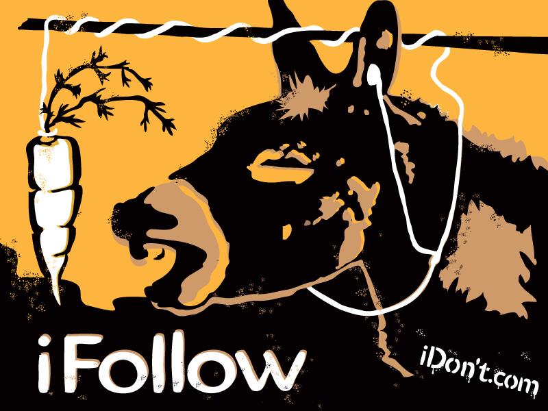 ifollow_idont