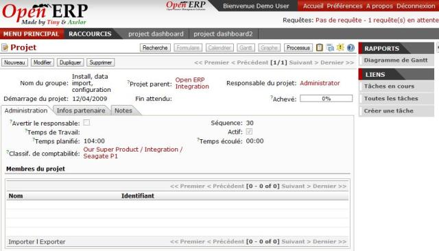 openerp_projet