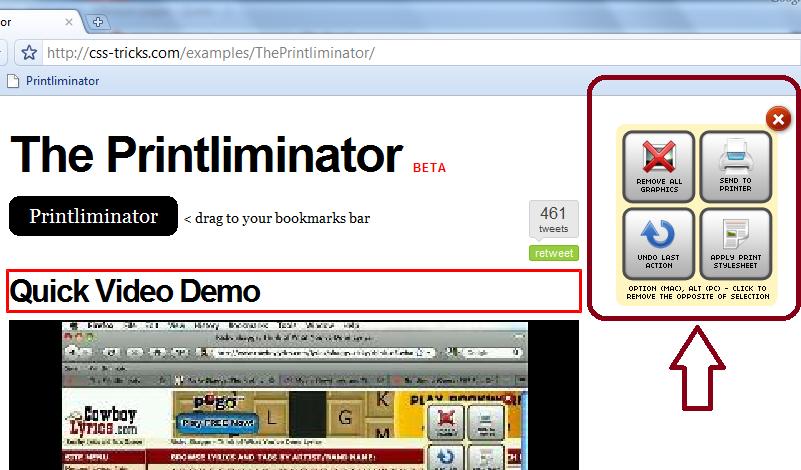 the_printliminator