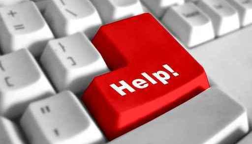 touche_help