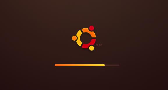 ubuntu_910_karmic_koala