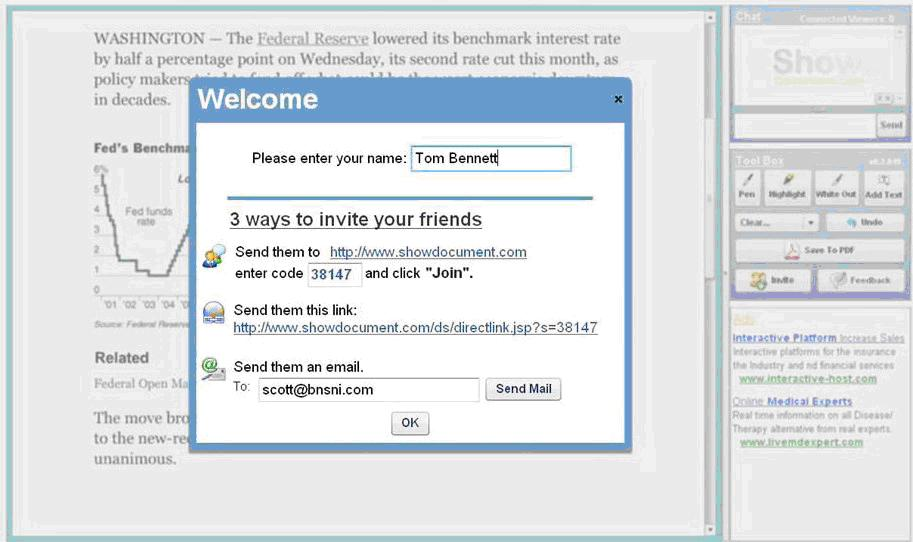 welcome_window_show_document