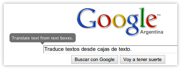 BubbleTranslate3