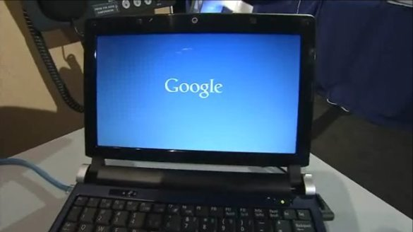 chrome_os_netbook