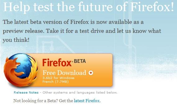 firefox_36b2