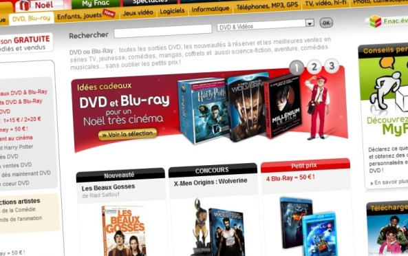 fnac_dvd_blurays
