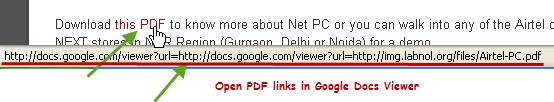 gpdf_google_chrome