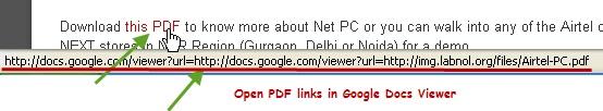 gpdf_google_chrome