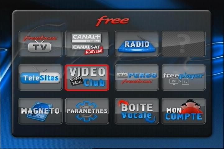 mediacenter_freebox_tv