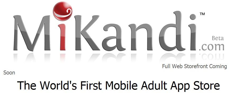 mikandi_app_store