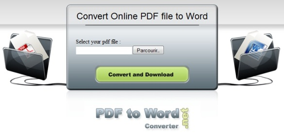 pdftowordconverter