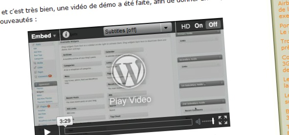 video_player_wordpress