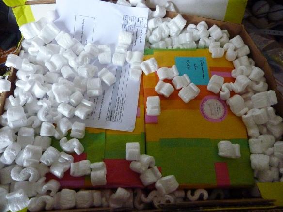 Coffret Atelier Des Saveurs Ferme Letty (2)
