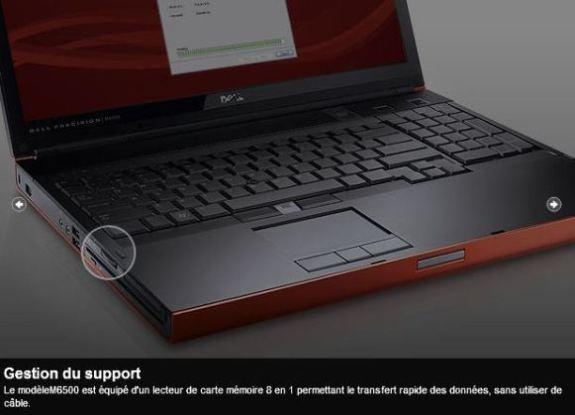 Dell_Precision_M6500