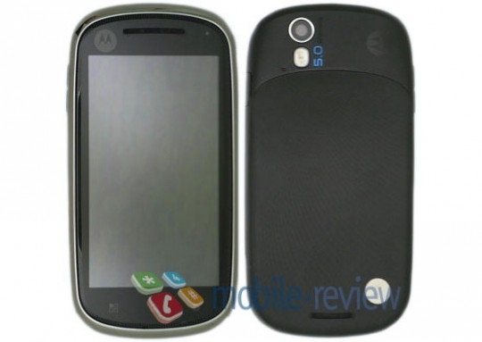 Motorola-XT800-Zeppelin-Android