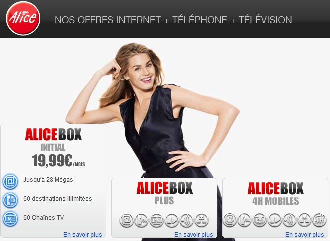 alicebox_initial