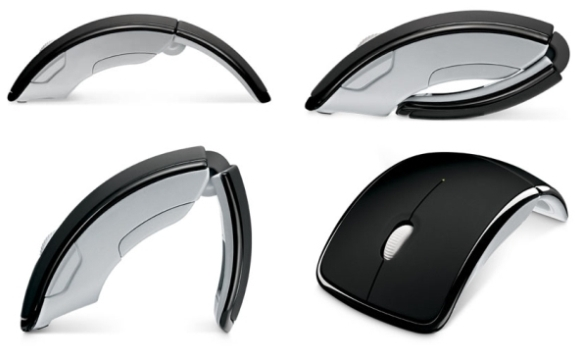 arc-mouse-microsoft-hardware