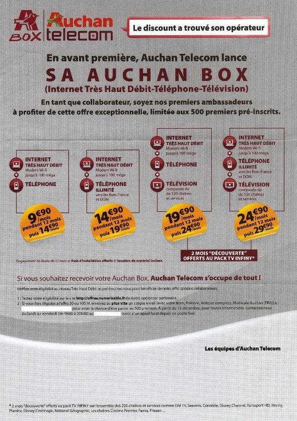 auchan_telecom_box_internet