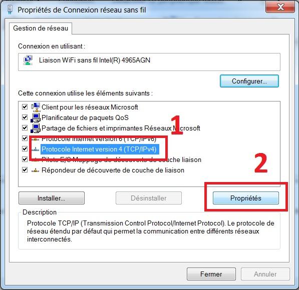 carte_wifi_proprietes