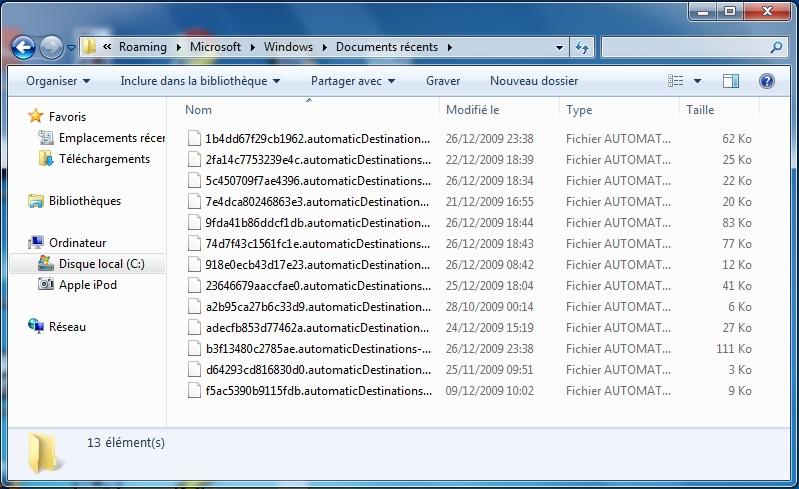 dossier_jumlist_fichiers