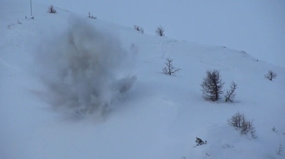 explosion_avalanche