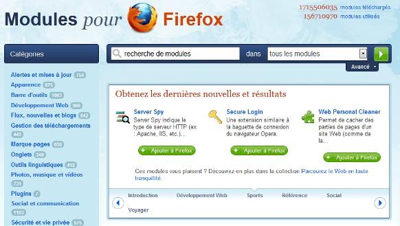 firefox_add_ons_plugins