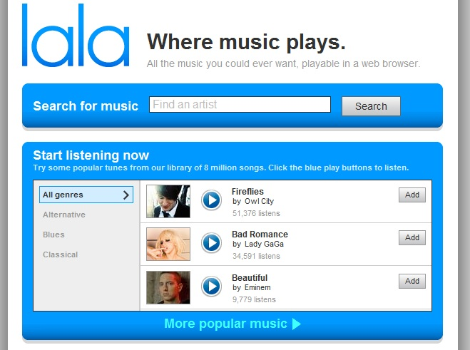 lala_music_streaming