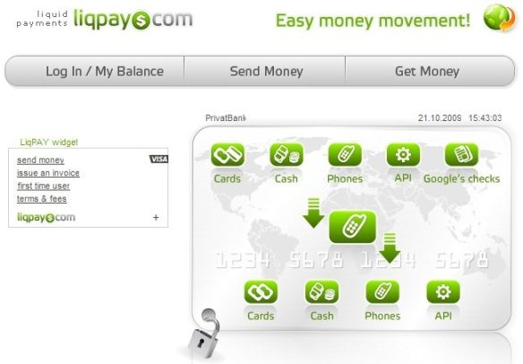 liqpay_homepage