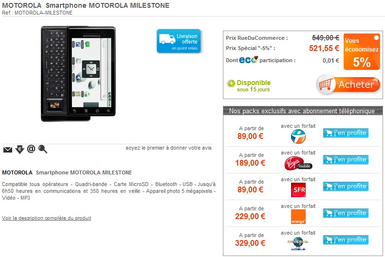 motorola_milestone_rueducommerce