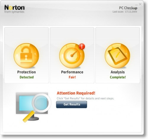 norton-pc_checkup-threat