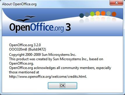openofficeorg32rc1