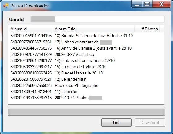picasa_downloader