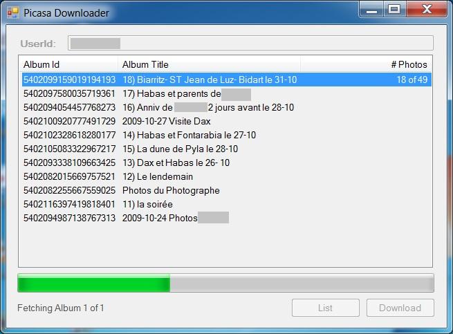 picasa_downloader_fetching_album
