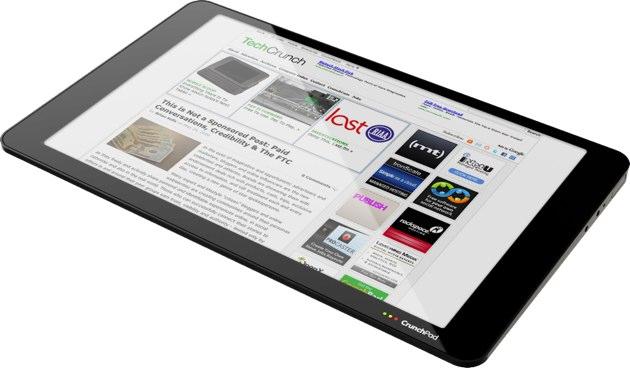 tablett_crunchpad_techcrunch