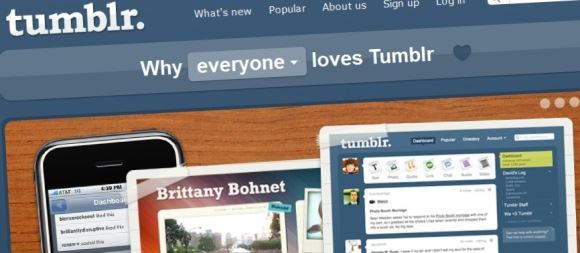 tumblr_home