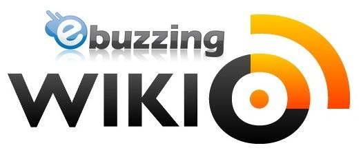 wikio ebuzzing