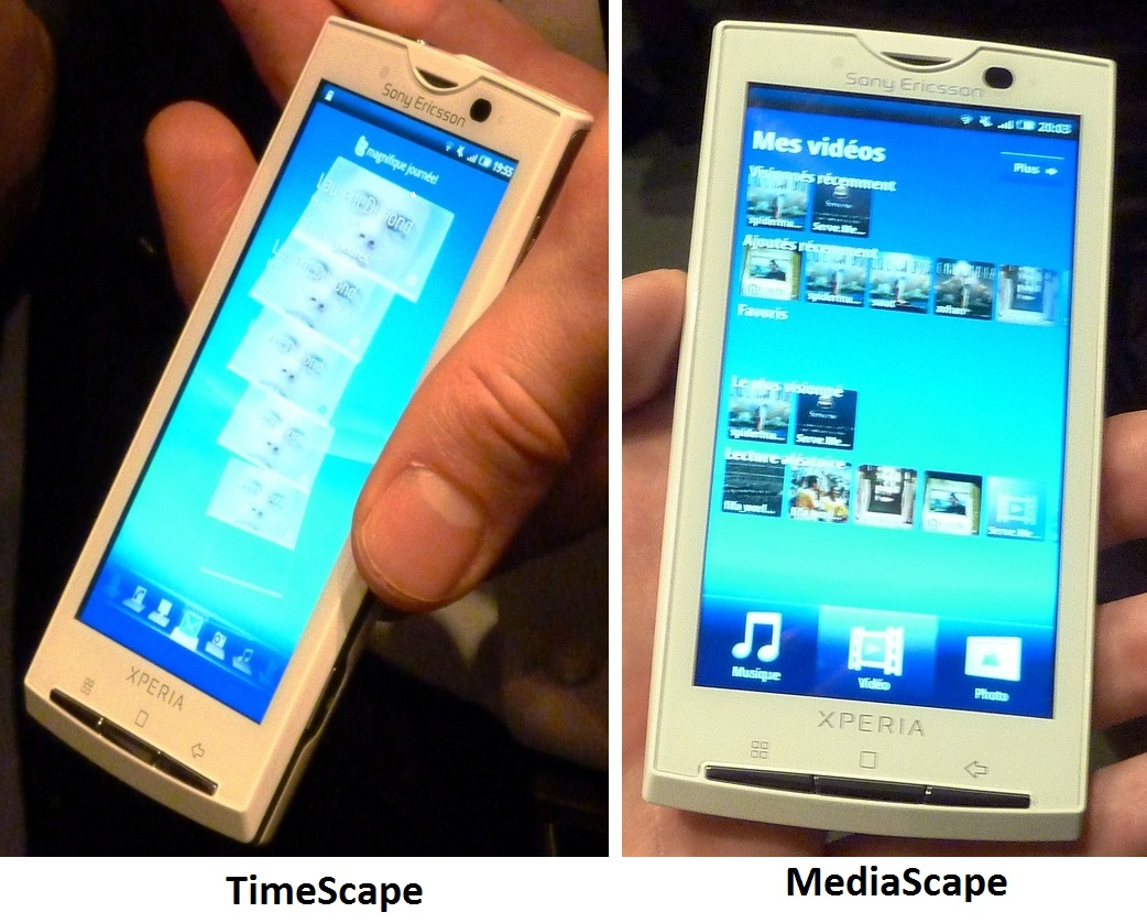 xperia_x10_mediascape_timescape