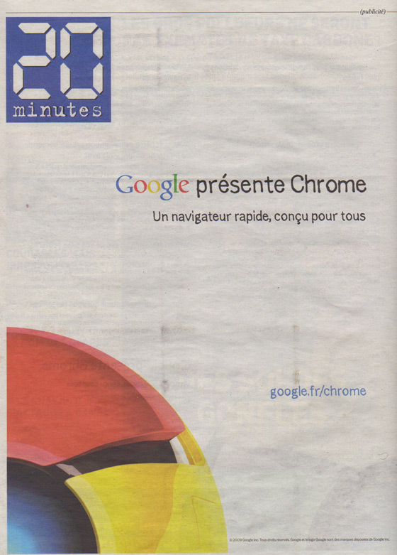 chrome_couverture_20minutes
