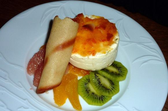 dessert_bar_bat