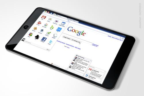 google_tablet_htc
