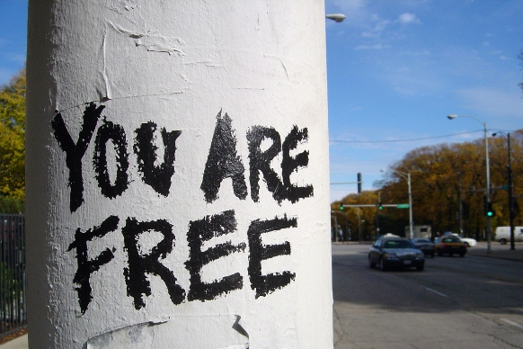 internet_freedom