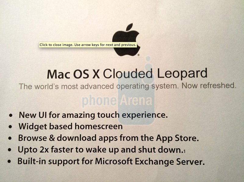 mac_os_clouded_leopard
