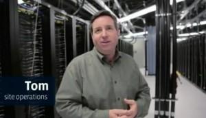 Facebook construirait un nouveau datacenter rempli de serveurs ARM