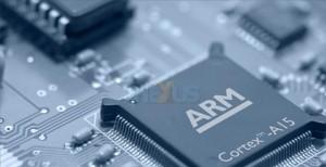 ARM annonce la Cortex A15 : une architecture Quad-core à 2,5GHz prévue pour la fin 2012