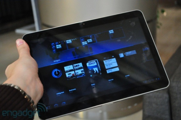 tablette samsung 10 pouces pas cher. Black Bedroom Furniture Sets. Home Design Ideas