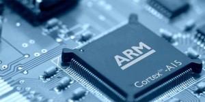 AMD et ARM pourraient s'allier pour contrer la puissance d'Intel