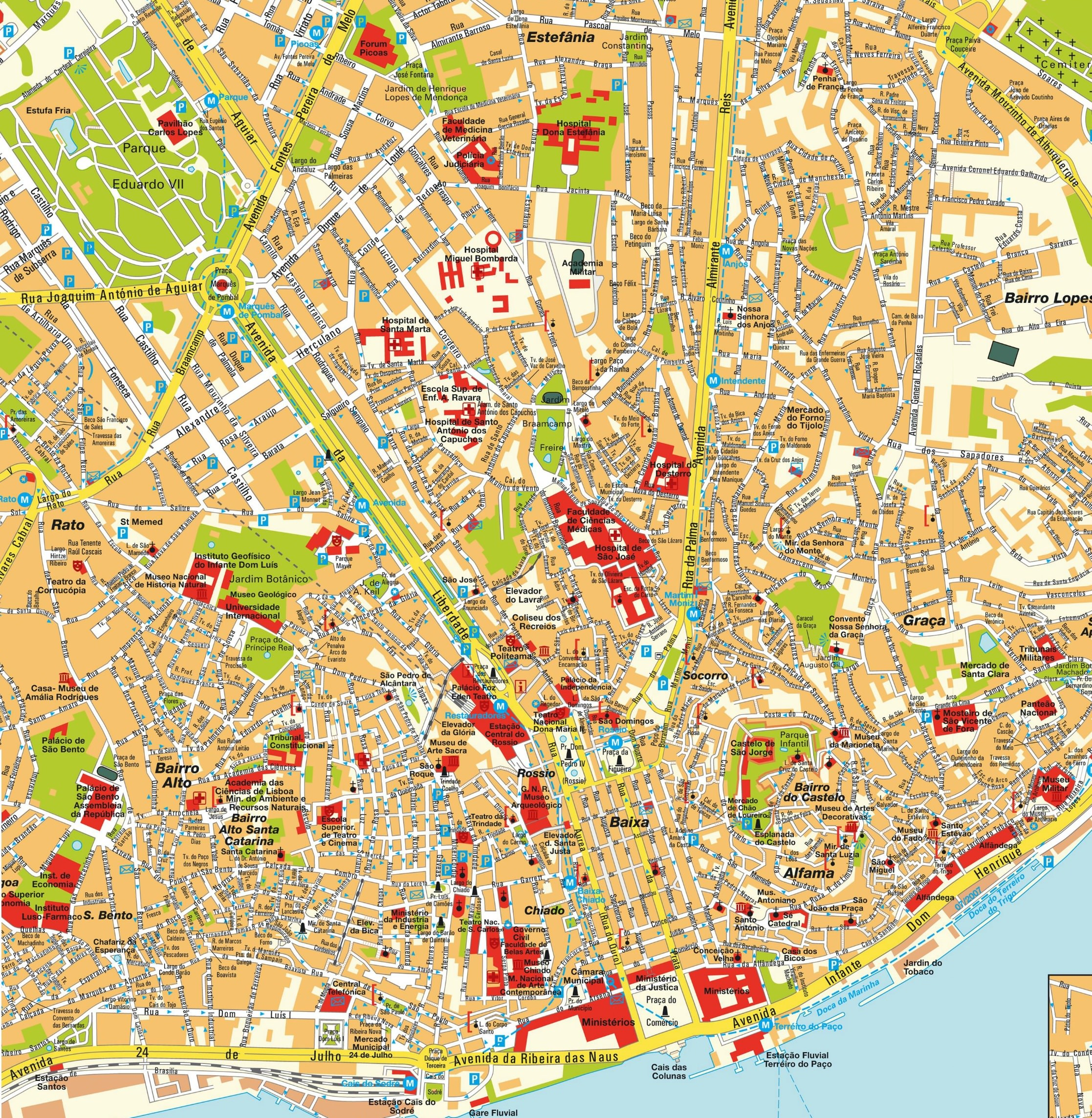 uc map with Lisbonne on Maps additionally S Mark5 as well Spbiz Practical Advice For Developing Your Sharepoint Roadmap furthermore Ukraine Maps as well Lisbonne.