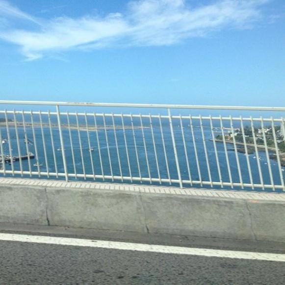 Porto Pont Douro