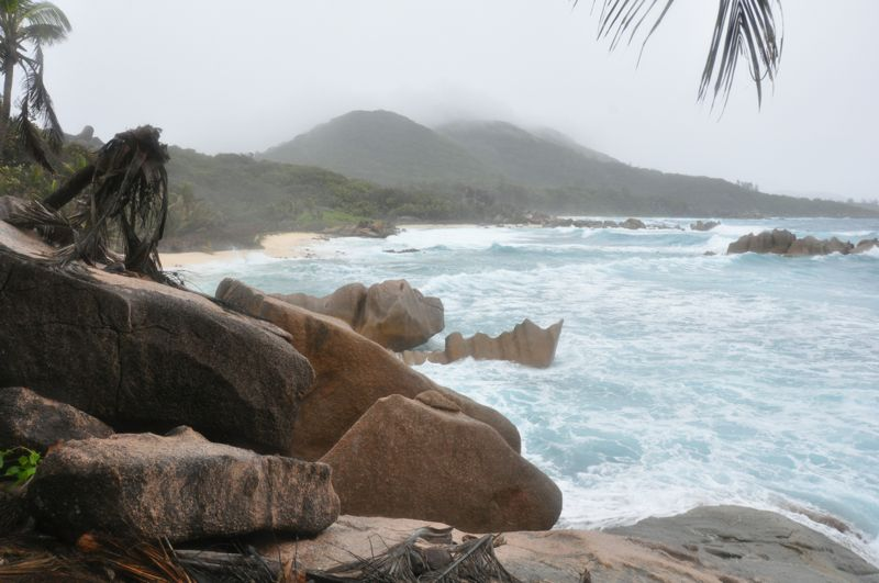 Robert-Agnes-Ladigue-Trail-Guide