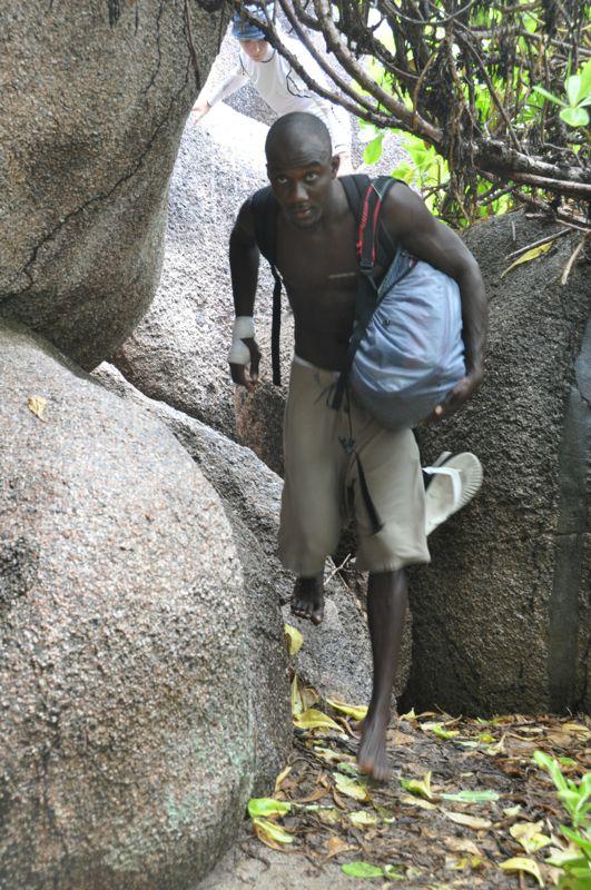 Robert-Agnes-Ladigue-Trail-Guide